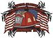 Central Calaveras Fire Fighters Association District 12